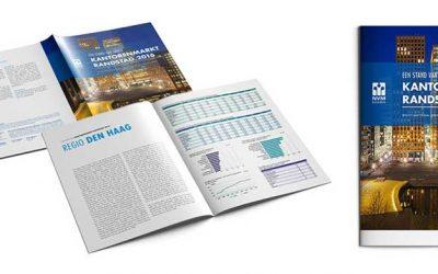 NVM publiceert marktinformatie