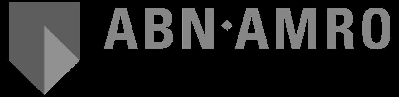 logo_abnamro