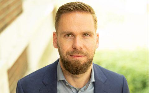 Sander Kuipers