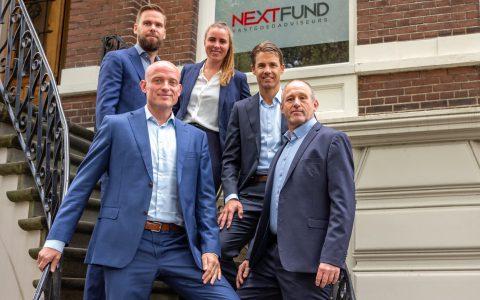 Nextfund