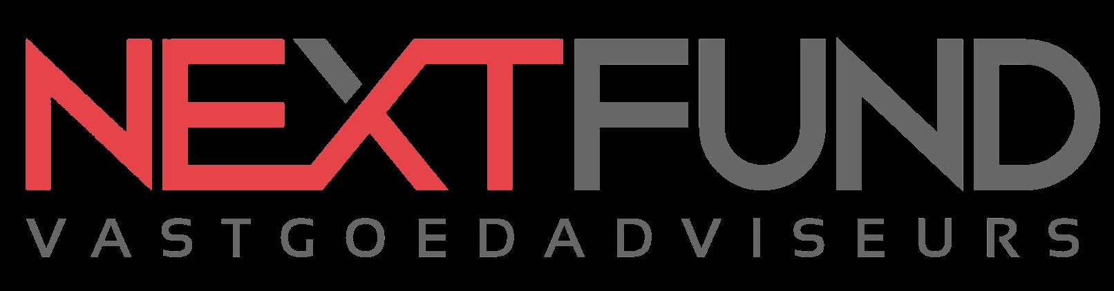 Nextfund Vastgoedadviseurs